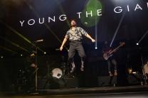youngthegiant-02-edit