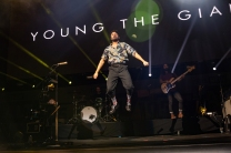 youngthegiant-02-edit