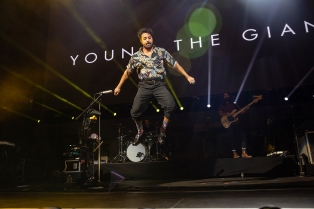 youngthegiant-03-edit