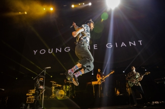 youngthegiant-05-edit