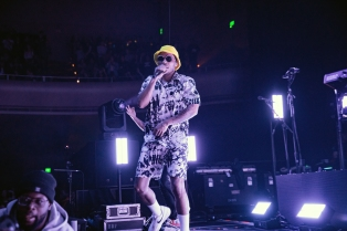 Anderson Paak SFmasonic-gchow_14