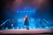 chvrches-greek-berkeley-041919_1