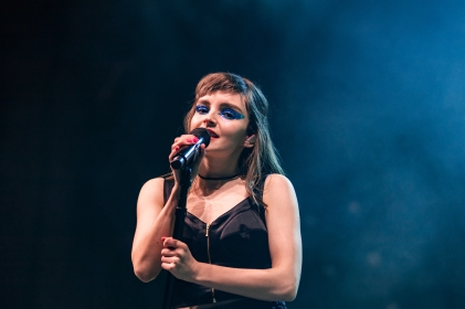 chvrches-greek-berkeley-041919_15