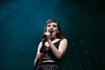 chvrches-greek-berkeley-041919_18