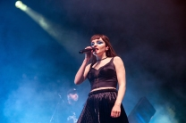 chvrches-greek-berkeley-041919_25