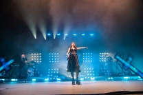 chvrches-greek-berkeley-041919_3