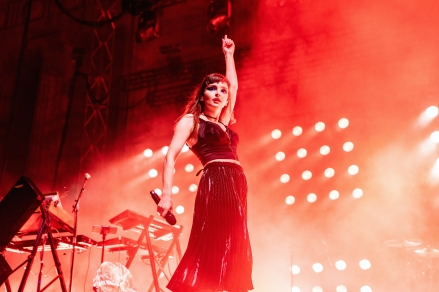 chvrches-greek-berkeley-041919_41