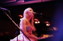 charly-bliss-07-edit